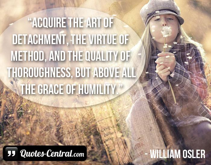 acquire-the-art-of-detachment