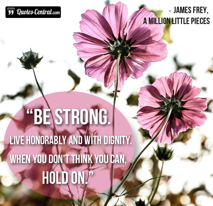 be-strong-live-honorably