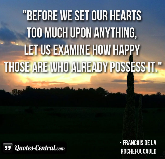 before-we-set-our-hearts-too-much-upon-anything