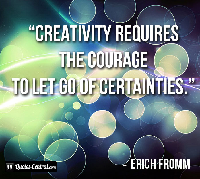creativity-requires-the-courage