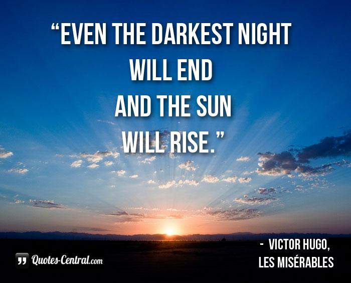 even-the-darkest-night