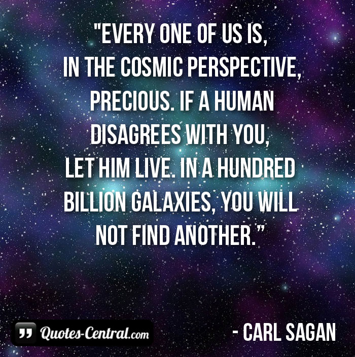 every-one-of-us-is-in-the-cosmic