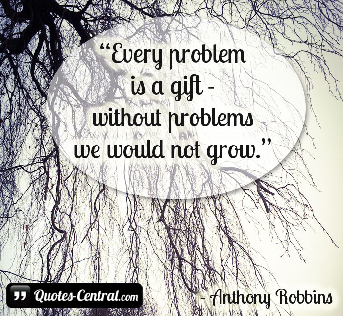 every-problem-is-a-gift