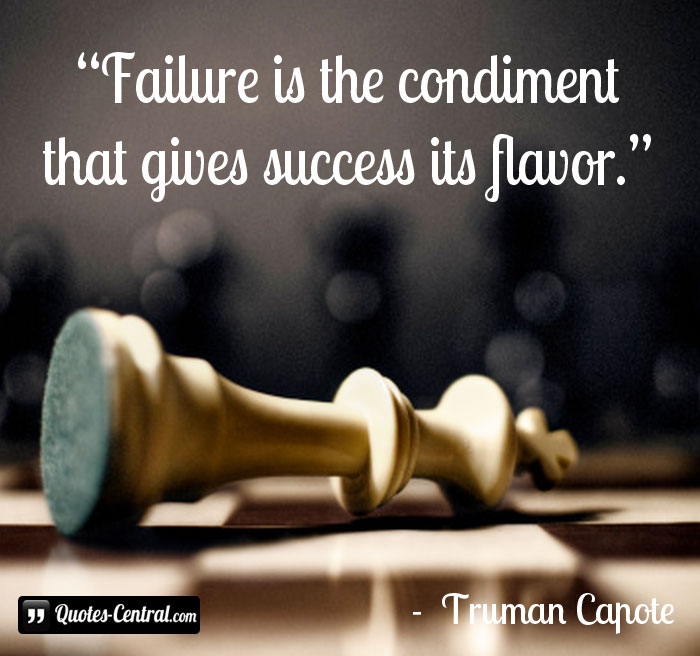 failure-is-the-condiment