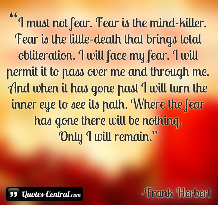 i-mus-not-fear