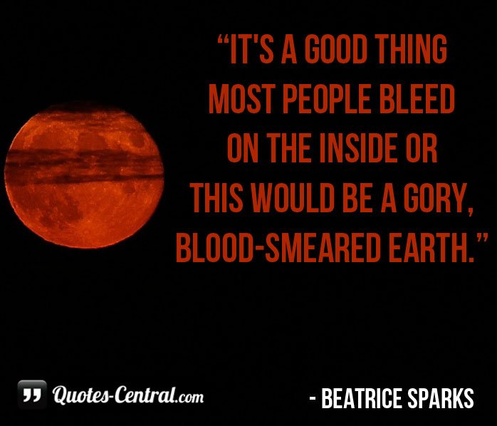 it-is-a-good-thing-most-people-bleed