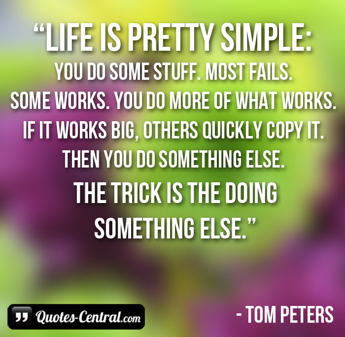 life-is-pretty-simple