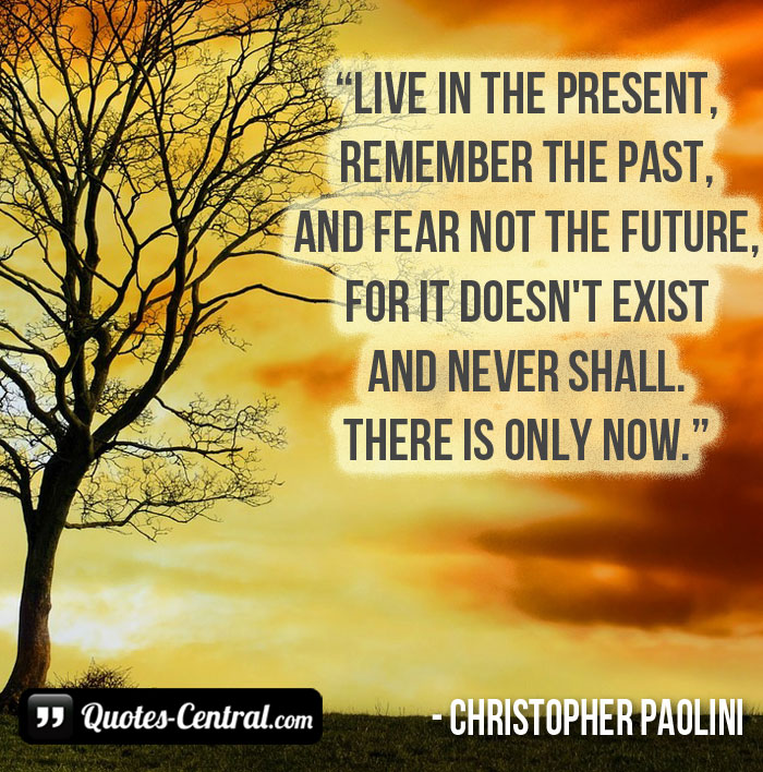 liive-in-the-present-remember-the-past