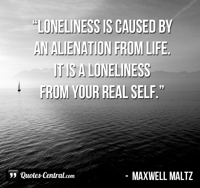 loneliness-is-caused-by-an-alienation