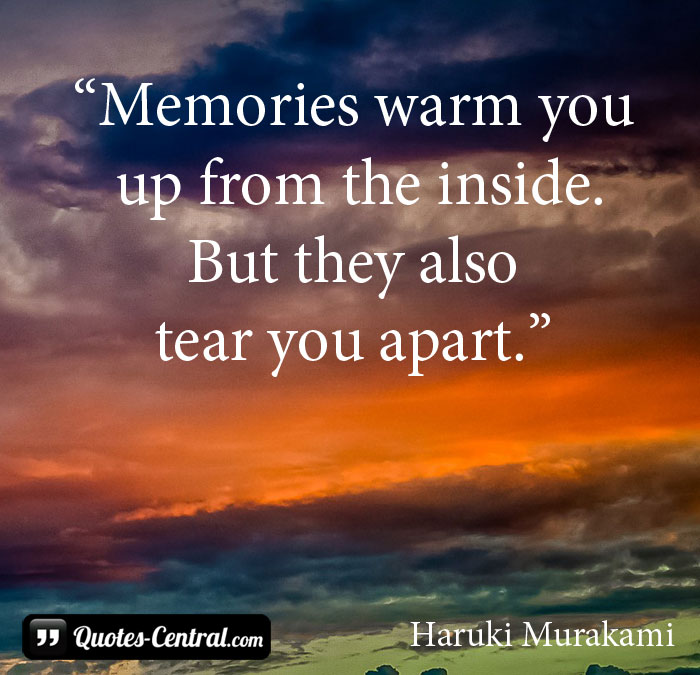 memories-warm-you-up-from
