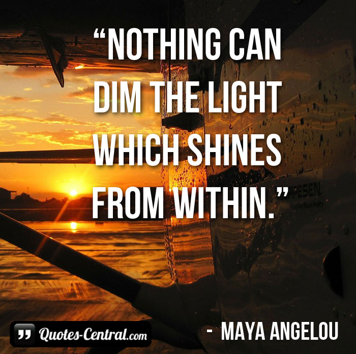nothing-can-dim-the-light