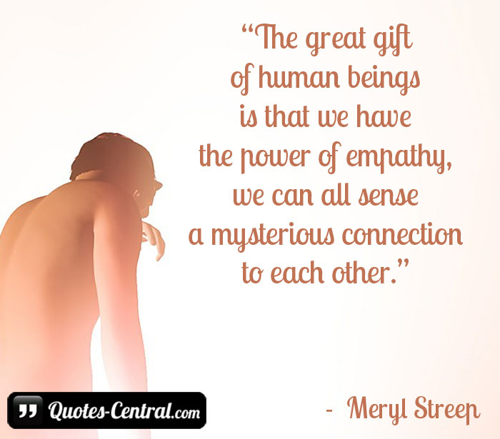 the-great-gift-of-human-beings