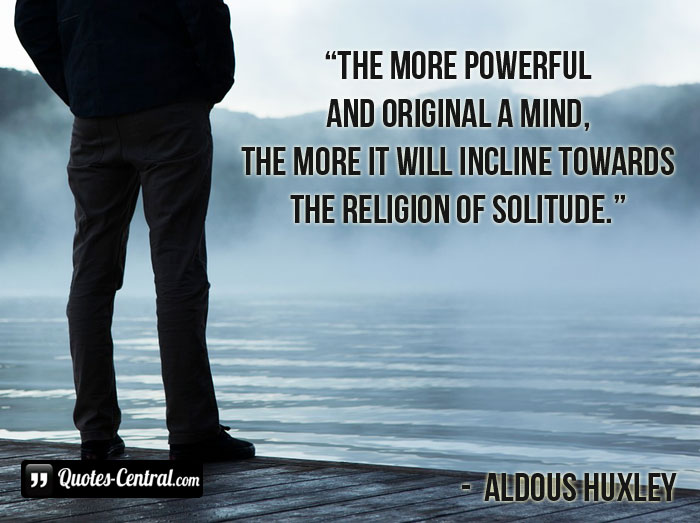 the-more-powerful-and-original-a-mind