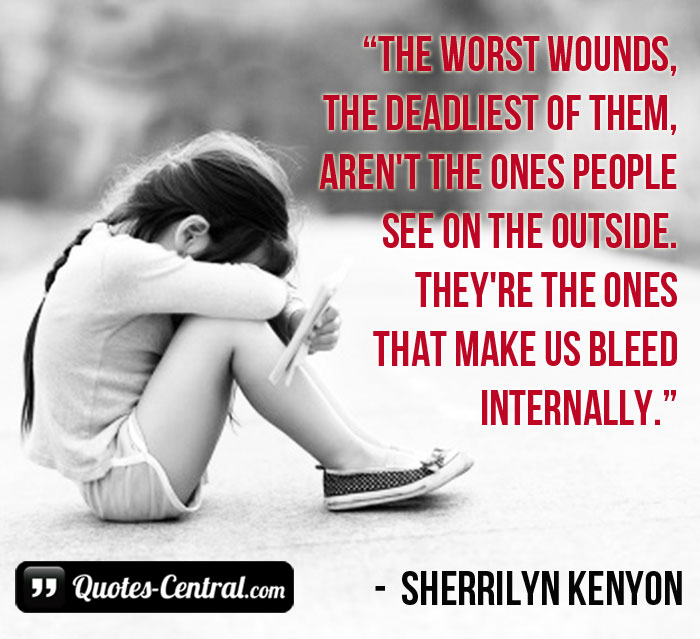 the-worst-wounds-the-deadliest-of-them