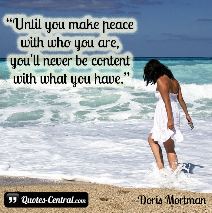 until-you-make-peace-with-who