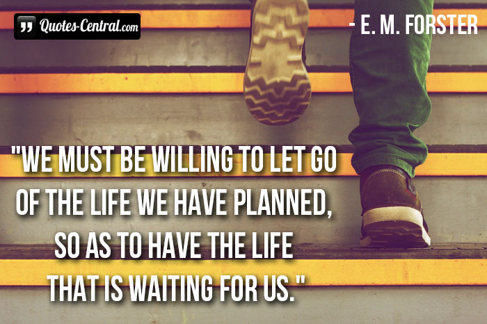we-must-be-willing-to-let-go