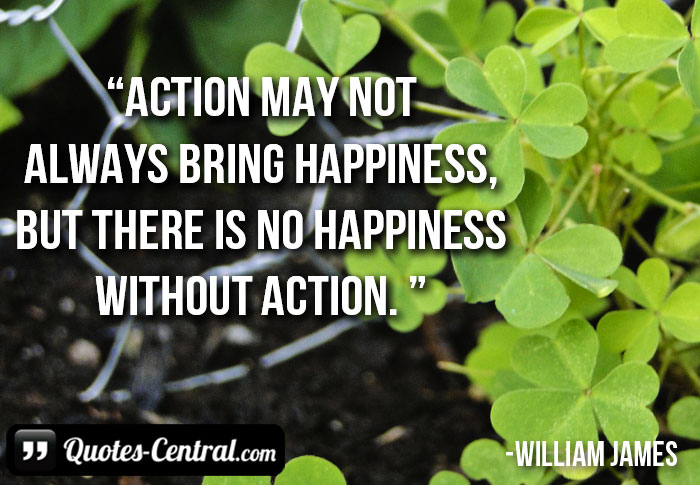 action-may-not-always-bring