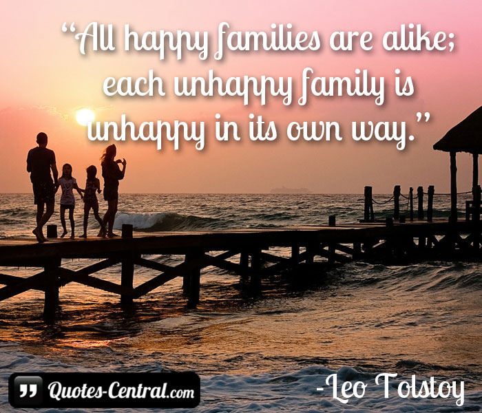 all-happy-families-are-alike