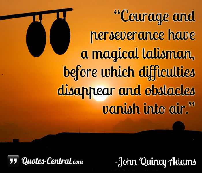 courage-and-perseverance-have-a-magical