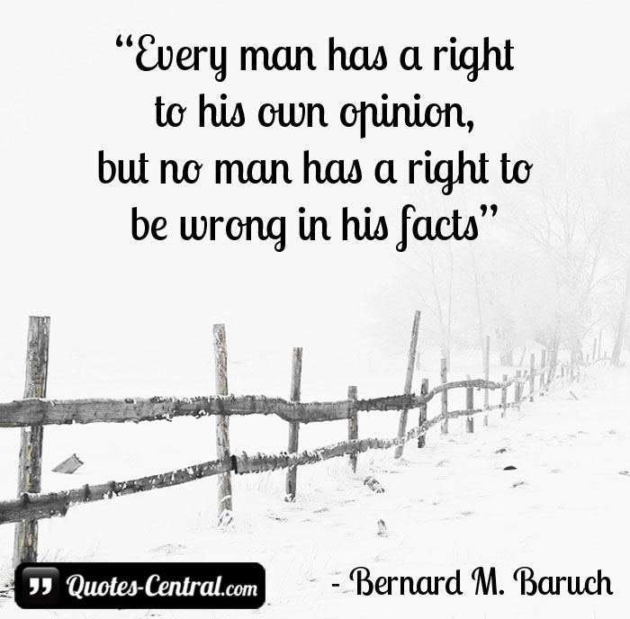 every-man-has-a-right-to-his