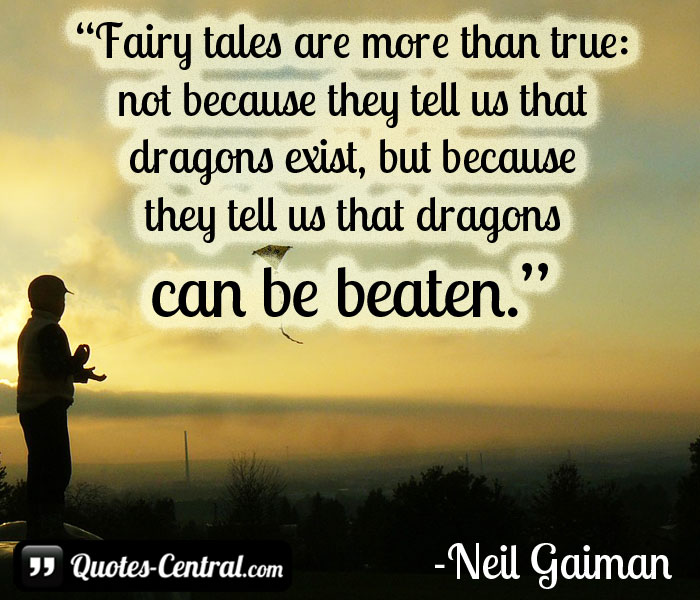fairy-tales-are-more-than-true