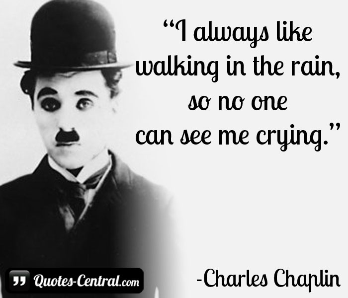 i-always-like-walking-in-the-rain