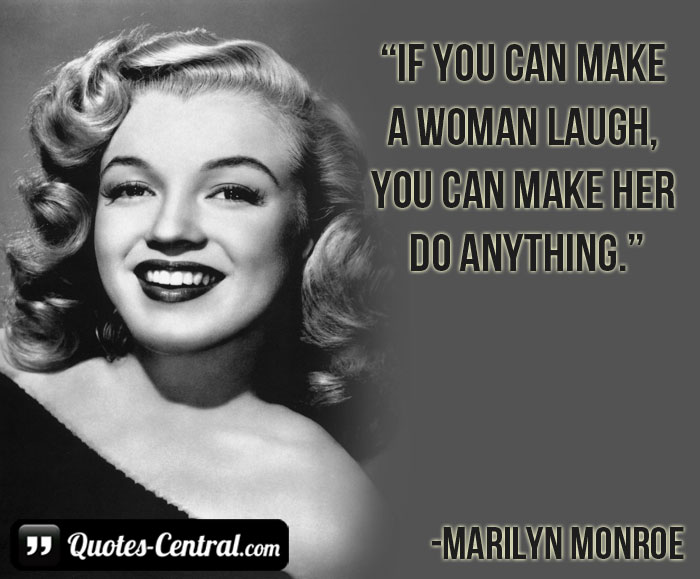 if-you-can-make-a-woman-laugh