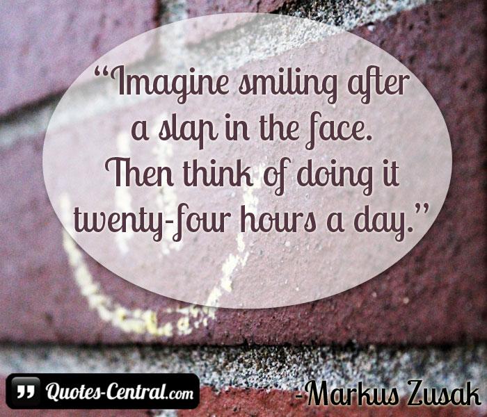 imagine-smiling-after-a-slap-in