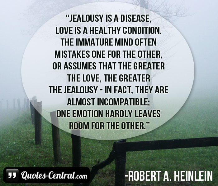 jealousy-is-a-disease-love-is-a-healthy