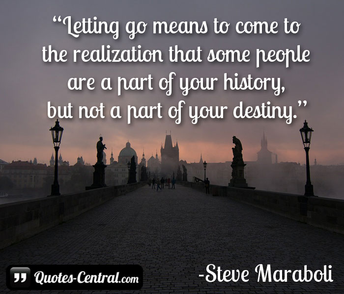 letting-go-means-to-come-to