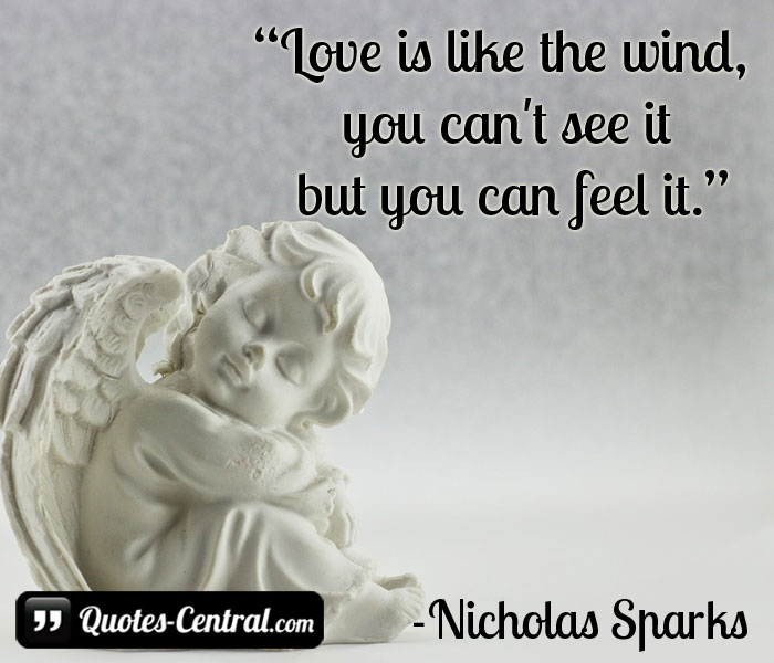 love-is-like-the-wind