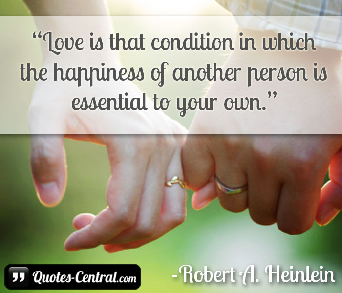 love-is-that-condition-in-which