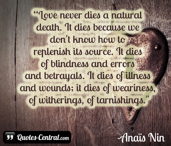 love-never-dies-a-natural-death