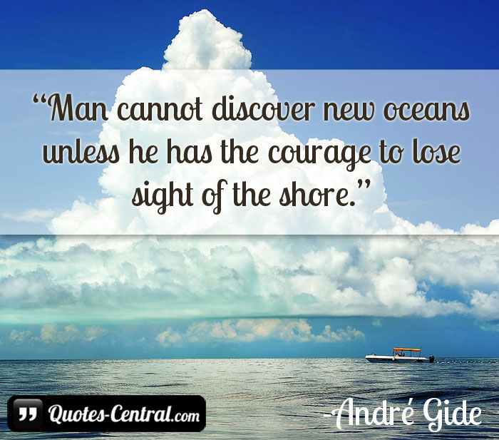 man-cannot-discover-new-oceans