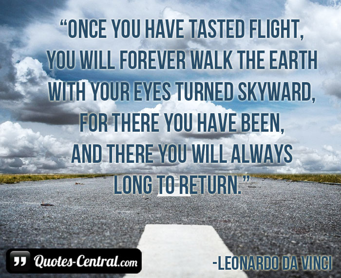 once-you-have-tasted-flight