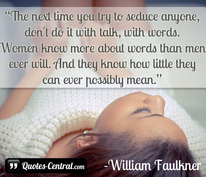the-next-time-you-try-to-seduce-anyone