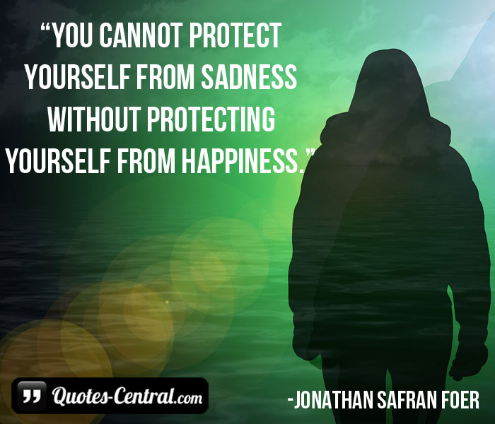 you-cannot-protect-yourself-from