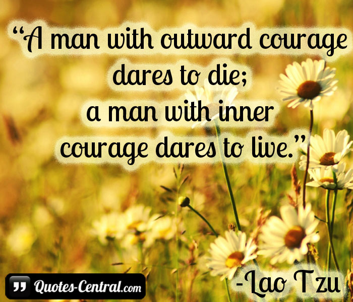 a-man-with-outward-courage