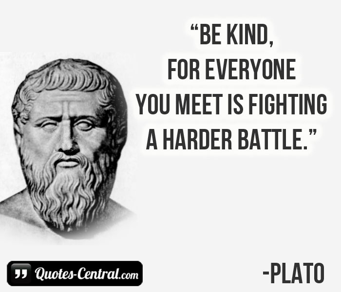 be-kind-for-everyone