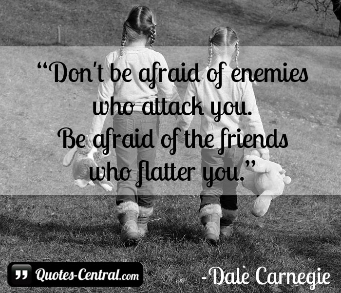 don't-be-afraid-of-enemies