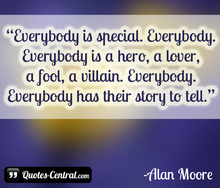 everybody-is-special-everybody