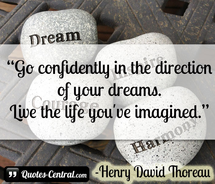 go-confidently-in-the-direction