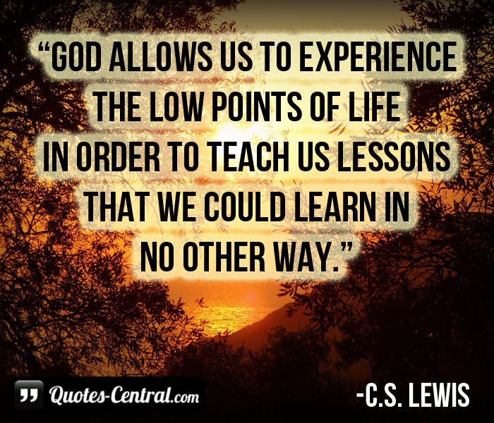 god-allows-us-to-experience
