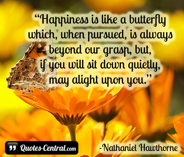 happiness-is-like-a-butterfly