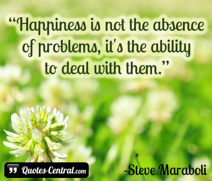 happiness-is-not-the-absence
