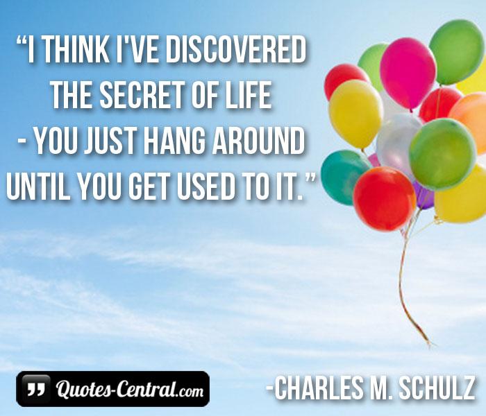 i-think-I've-discovered-the-secret