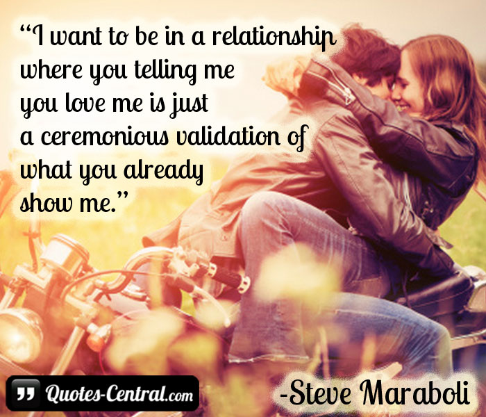 i-want-to-be-in-a-relationship