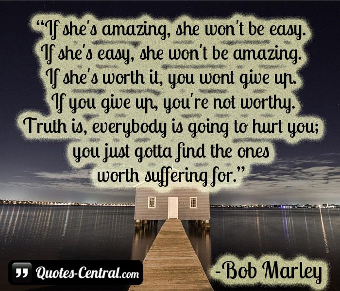 if-she's-amazing-she-won't