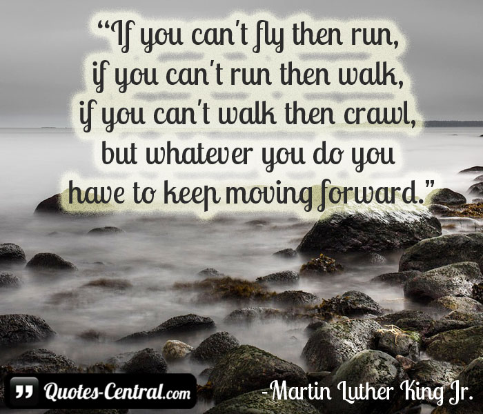 if-you-can't-fly-then-run
