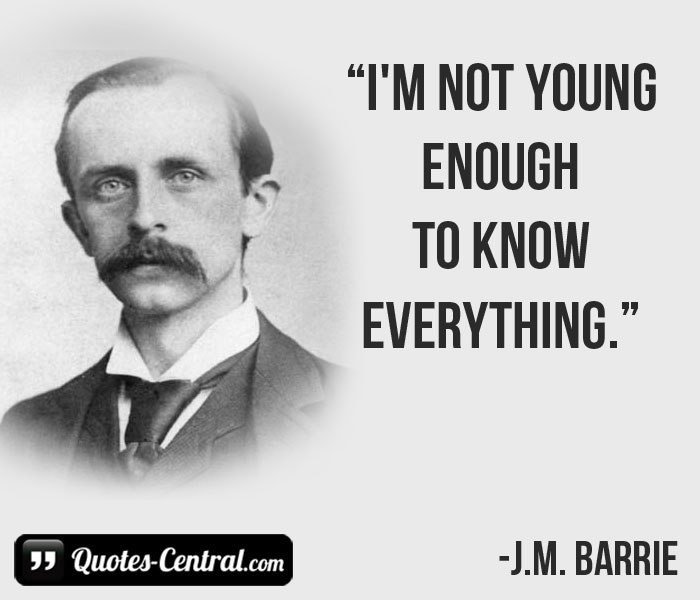 i'm-not-young-enough-to-know